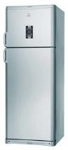 Indesit hűtőgép