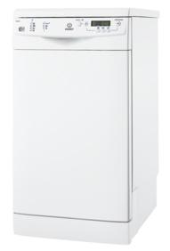 Indesit mosógatógép